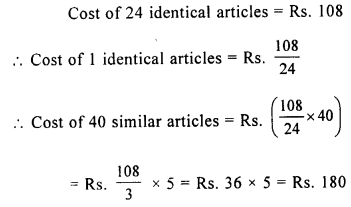 selina-concise-mathematics-class-8-icse-solutions-direct-and-inverse-variations-C-1