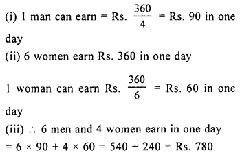 selina-concise-mathematics-class-8-icse-solutions-direct-and-inverse-variations-C-8