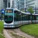 Rotterdamse Electrische Tram