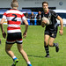 Saddleworth Rangers v Fooly Lane Under 18s 13 May 18 -41