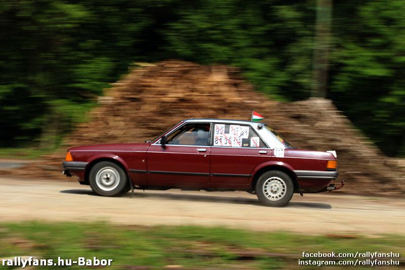 RallyFans.hu-12746