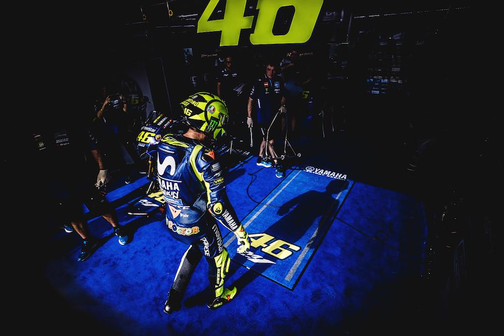 Rossi_MotoGP_Qatar_MCH_0001