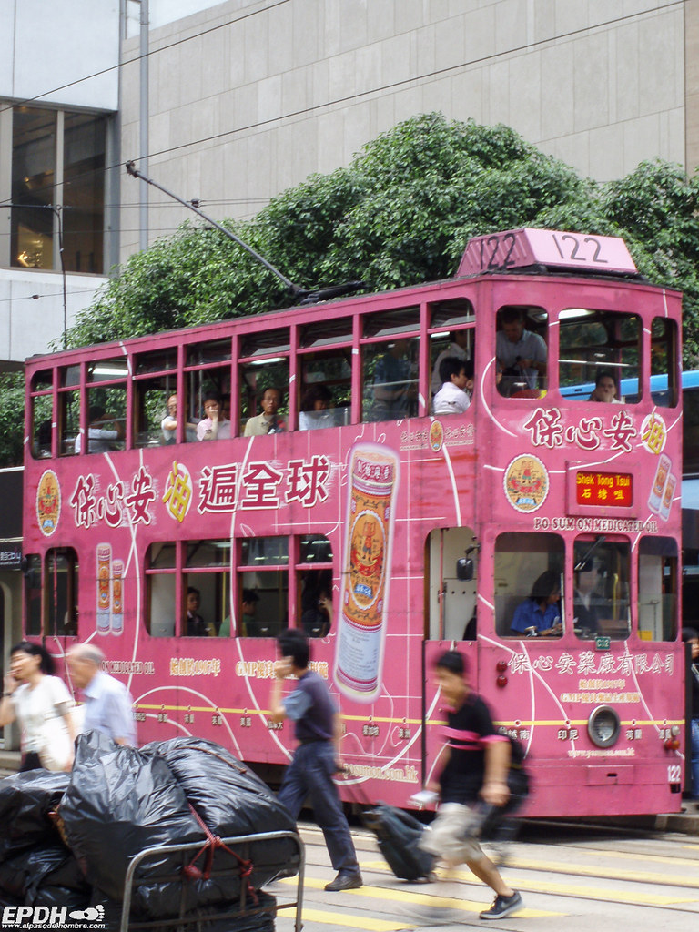 01-bus