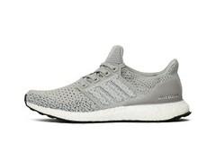 Adidas Ultraboost Clima in Grey