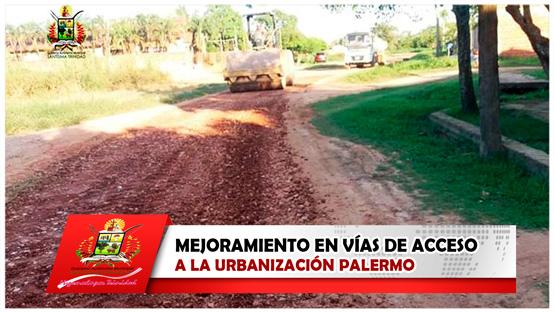 mejoramiento-en-vias-de-acceso-a-la-urbanizacion-palermo