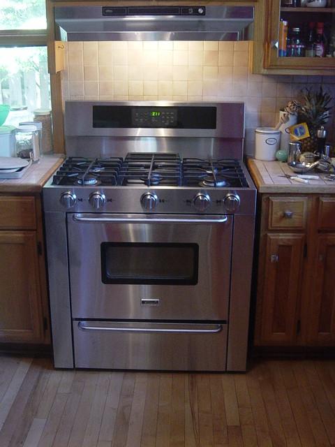 Sears Kenmore Kitchen Appliances