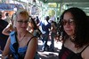 danah, Olga, Bats Day in the Fun Park 8, Disneyland, California.jpg by gruntzooki