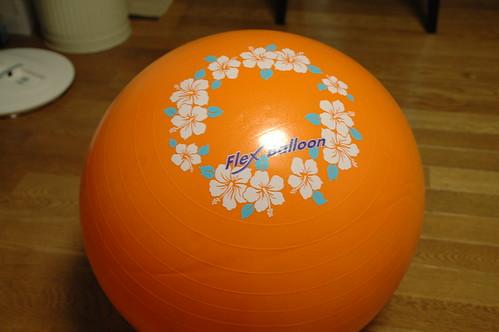 バランスボール - 無料写真検索fotoq