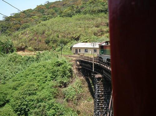 mountain geotagged srilanka railwayjourney geolat68846493 geolon80786236