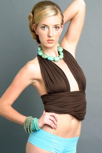Our Models - Dreams Agency
