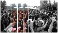 Camp Bisco V - People - 07 by sebastien.barre