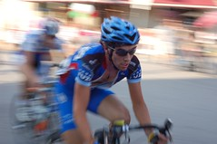 racing, endurance sports, bicycle racing, road bicycle, vehicle, track cycling, sports, race, recreation, sports equipment, road bicycle racing, outdoor recreation, cycle sport, cyclo-cross, racing bicycle, road cycling, duathlon, cycling, land vehicle, bicycle,