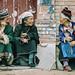 The latest gossip by nicointhebus (nicolas monnot)