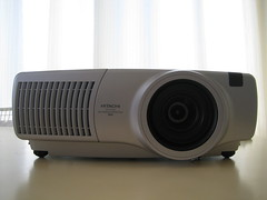 projector(1.0), electronic device(1.0), multimedia(1.0), electronics(1.0), video projector(1.0), lcd projector(1.0),