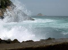 mar/praia
