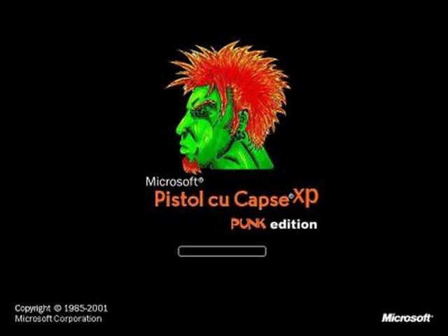 punk rock music wallpaper 5   Flickr - Photo Sharing!