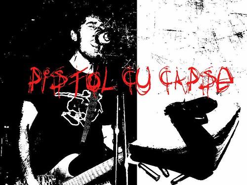 katieyunholmes: punk rock wallpaper