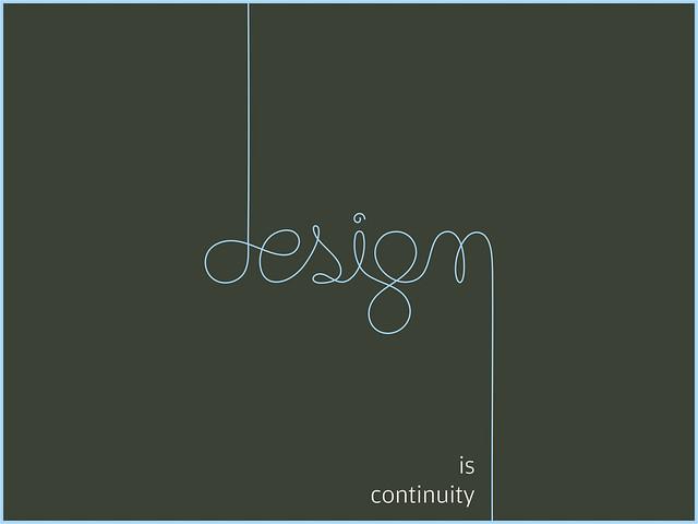 Direct Mail Marketing Tips for Postcard Design