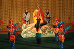 event(1.0), performing arts(1.0), musical theatre(1.0), folk dance(1.0), peking opera(1.0), entertainment(1.0), dance(1.0), performance(1.0), performance art(1.0),