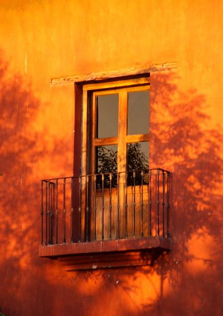Casas Mexicanas A Gallery On Flickr