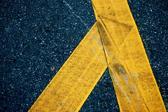 road surfaces