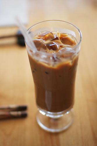 Mauro S Cafe Menu