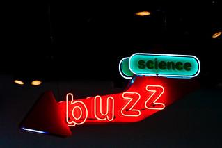 Similitudes entre un blogger y un científico