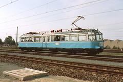 Baureihe 491