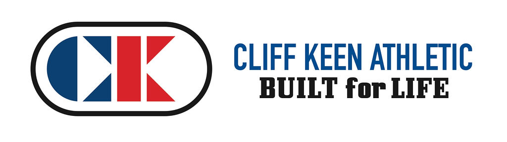cliffklen_1