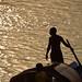 Boatmen by sanat_das