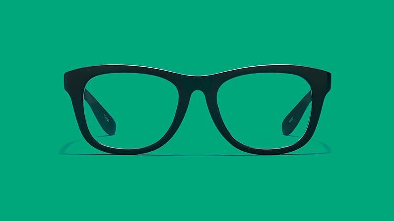 Ada cara sederhana membersihkan kacamata tanpa menggoresnya.