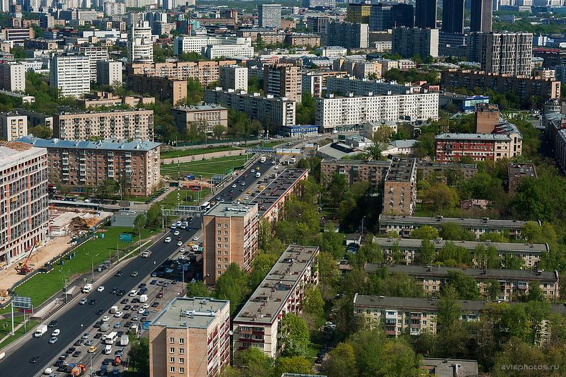 Улицы Новая Башиловка и Нижняя Масловка 108_D700937