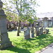 Irvine Old Parish Churchyard (288)