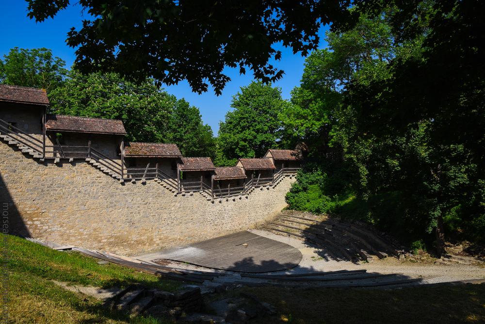 Rothenburg-(48)