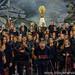 Fundación Mary Ward Concierto IX SINFONIA DE BEETHOVEN_ 20180519_Carlos Horcajada_33