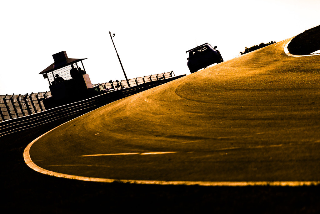 illustration during the 2018 FIA WTCR World Touring Car cup of Zandvoort, Netherlands from May 19 to 21 - Photo Francois Flamand / DPPI