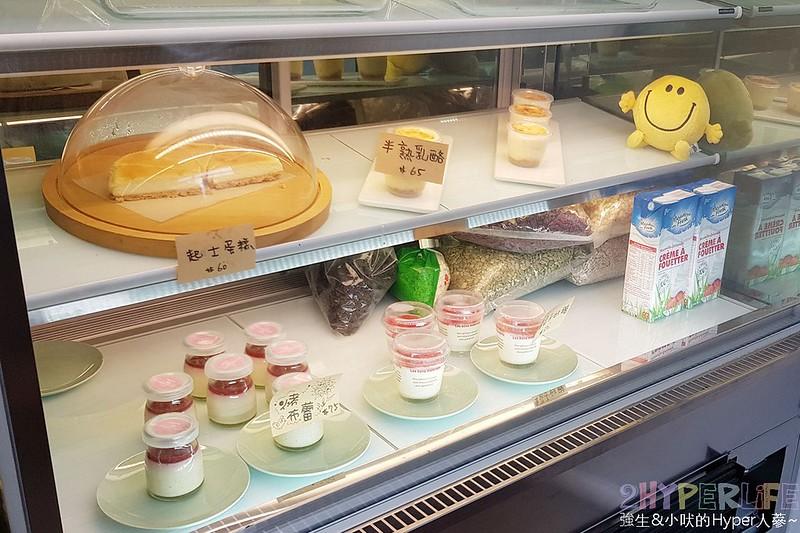 來去旅食journey brunch-台中早午餐下午茶 (8)