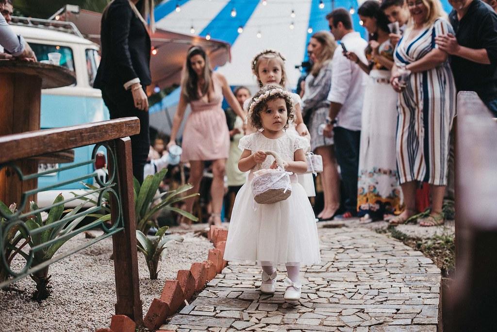 106_Gabriela+Eder_BaixaRESBlog