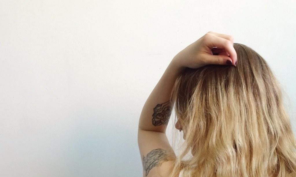 hiukset5
