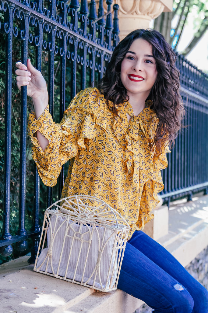 blusa amarilla-4