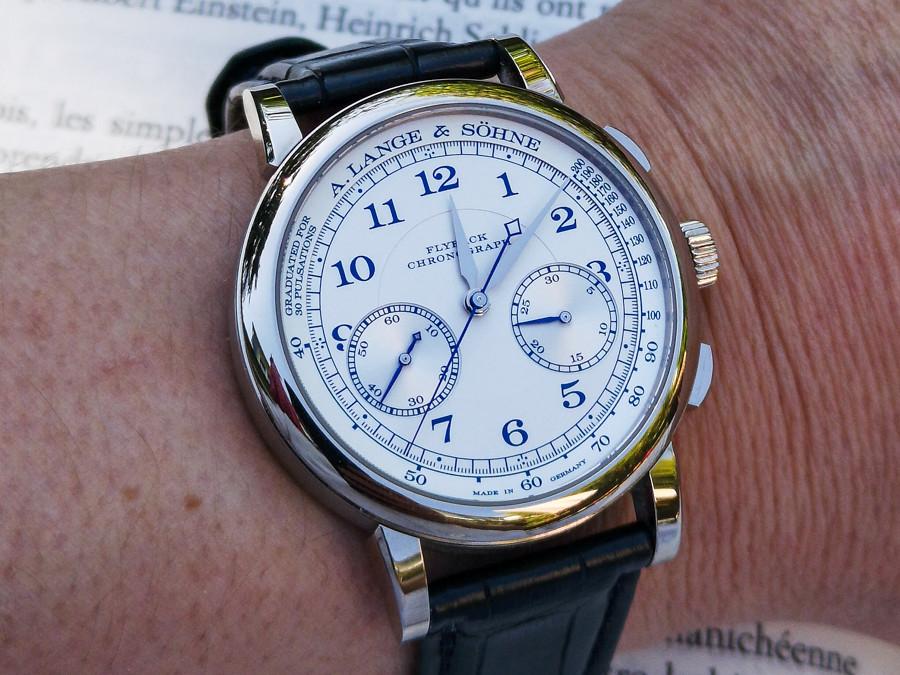 La haute horlogerie du jour - tome IV - Page 6 28100787558_b3b07d4b18_b