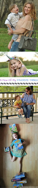 Favorite Things: Ivy & Fig, Dry Shampoo, Board Games, Norwex, Kids Fashion, Motherhood, Down syndrome & More! #Downsyndrome #momstyle #motherhood #momlife #momblogger