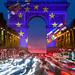 Fête de l'Europe by A.G. Photographe