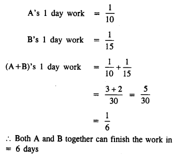 selina-concise-mathematics-class-8-icse-solutions-direct-and-inverse-variations-E-1