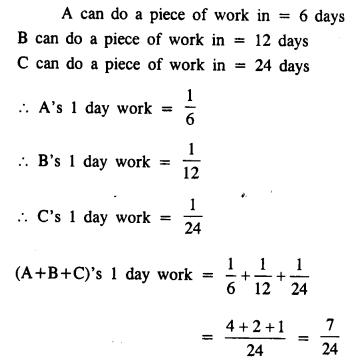 selina-concise-mathematics-class-8-icse-solutions-direct-and-inverse-variations-E-4