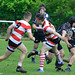 Saddleworth Rangers v Fooly Lane Under 18s 13 May 18 -67