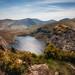 Valley dreams.. by Einir Wyn Leigh