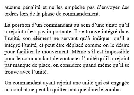 Page 63 à 65 - Les Commandants 28419127488_f36dd38238