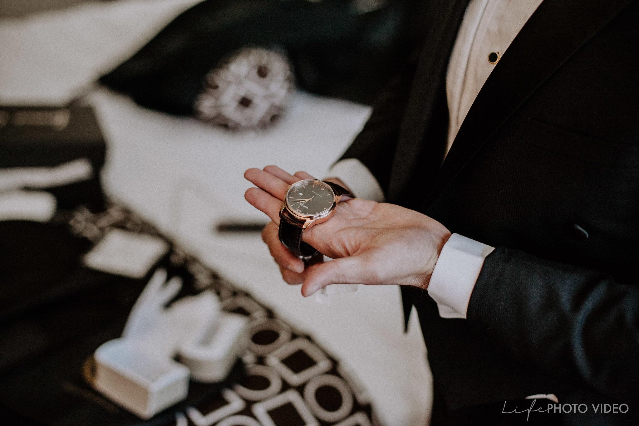 Guanajuato_wedding_photographer_0007