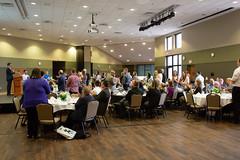 CSOB Scholarship Reception-14
